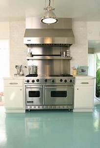 hot stuff elements of style blog With kitchen colors with white cabinets with tamper proof stickers