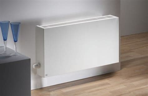 goedkope badkamer verwarming goedkope comfortlux forza wand convector radiator vlakke