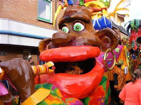 rsm uitslag carnavalsoptocht knopengein
