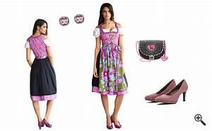 Kleid Kaufen Günstig : schwarzes kleid auf hochzeit knigge g nstig online kaufen jetzt bis zu 87 sparen kleider ~ Eleganceandgraceweddings.com Haus und Dekorationen