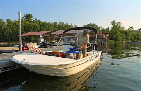 Triumph Boats Warranty by Research 2014 Triumph Boats 1700 Skiff Cc On Iboats