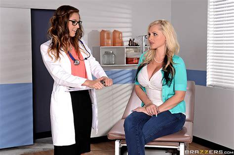 Showing Porn Images for Lesbian doctor porn | www.101xxx.xyz