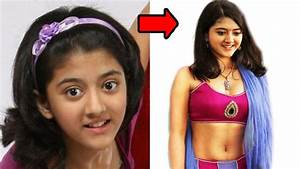 Top 10 Famous Bollywood Child Actors Then & Now (2017 ...