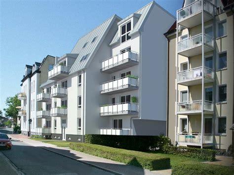 Immobilien Mieten Haus Cuxhaven by Schleyer Immobilien Immobilienmakler Ihr Makler In