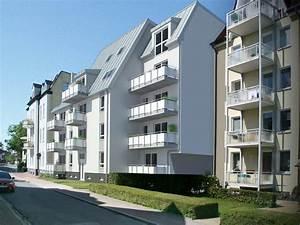 Cuxhaven Haus Kaufen : schleyer immobilien immobilienmakler ihr makler in cuxhaven ~ Orissabook.com Haus und Dekorationen