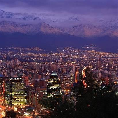Ipad Chile Santiago Iphone Ilikewallpaper Idevice Wallpapers
