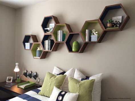 Home Design Ideas Handmade by 20 Creative Ways To Decorate Your Home With