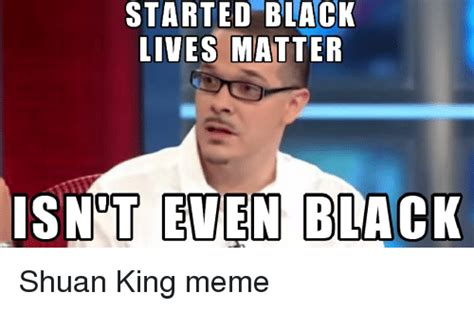 Black Lives Matter Memes - search minneapolis police shooter muslim memes on me me