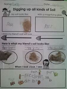 1000+ images about First Grade Soil on Pinterest ...