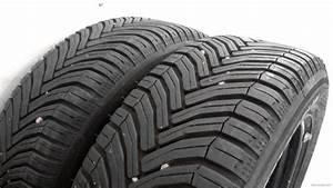 Michelin Crossclimate : nettivaraosa michelin crossclimate tyre sets nettivaraosa ~ Medecine-chirurgie-esthetiques.com Avis de Voitures