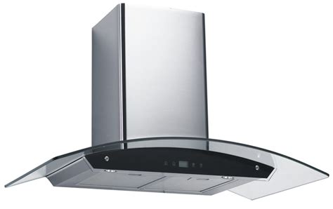Ductless Bathroom Fan With Light by Chimney Range Hood Cooker Hood Wall Mount Island Under