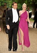 Lara Stone to 'file for divorce from David Walliams within ...