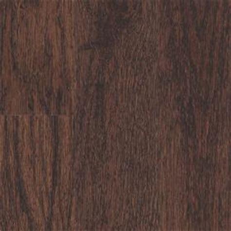 australian oak wood karndean flooring sheffield da vinci range