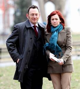 394 best images about Person of Interest on Pinterest ...