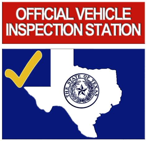 brake and l inspection near me auto repair shop austin tx auto repair shop near me