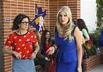 Bad Teacher TV show: canceled, pulled