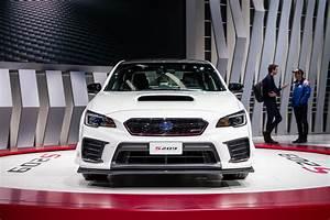 2019 Subaru WRX STI, 2020 Genesis GV80, Bugatti Royale ...
