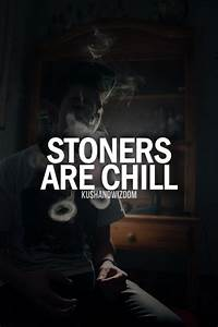 Quotes About Couples Who Smoke Weed. QuotesGram