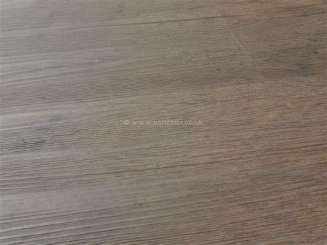 cork flooring cities vinylcork quot galleon quot