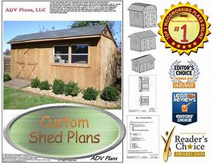 Sheds Plans Online Guide  Useful Family Handyman Magazine