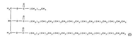 triglyceride separating bonds double patents google trans triglycerides residue docosahexaenoic mixture comprising acid process