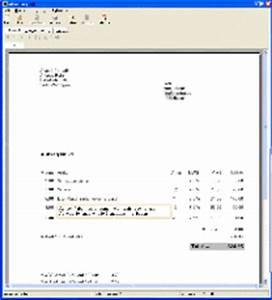 Allianz Krankenversicherung Rechnung Einreichen Formular : kostenlos atlas easybill rechnungen schreiben download gratis ~ Themetempest.com Abrechnung