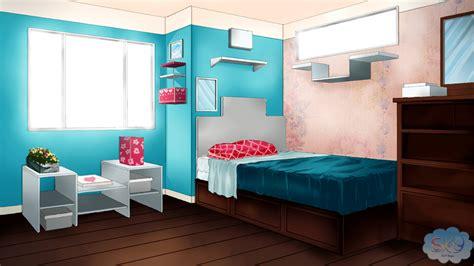 visual  bedroom background   sky morishita