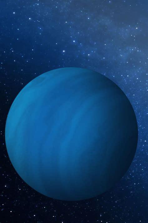 solar system      giant planet solar system  solar system planets