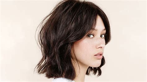 35 Sexy Long Bob Hairstyles You Should Try