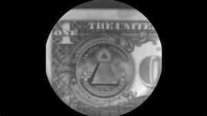 NASA, Curiosity and the Illuminati, page 1