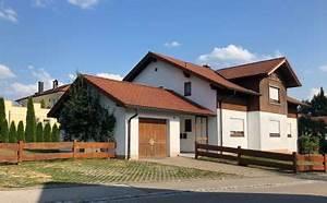 Haus Kaufen Isny : haus kaufen in oberallg u bei ~ A.2002-acura-tl-radio.info Haus und Dekorationen