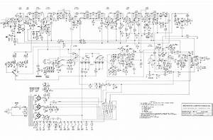[SCHEMATICS_44OR]  Browning Sst Cb Radio Wiring Diagrams. browning golden eagle mark iv cb  radio for repair or parts. realistic trc 470 21 1591. d 104 ug8 stand  question worldwidedx radio forum. dak 9 | Browning Sst Cb Radio Wiring Diagrams |  | A.2002-acura-tl-radio.info. All Rights Reserved.