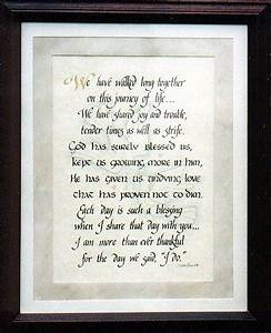 25th anniversary poems for husband anniversary poem this for 25th wedding anniversary poems