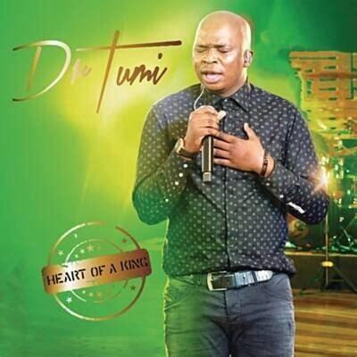 Lyrics to heart of a king by dr tumi. Dr. Tumi - You Are Here Lyrics | Genius Lyrics