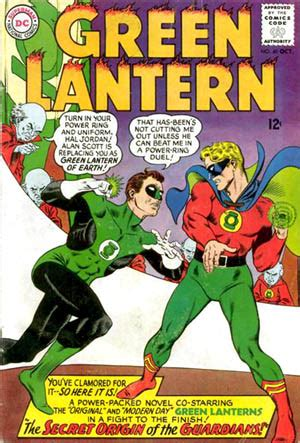 green lantern alter ego green lantern comics talk news and entertainment