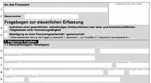 Einkommensteuer Freiberufler Berechnen : einkommensteuer als freiberufler ~ Themetempest.com Abrechnung