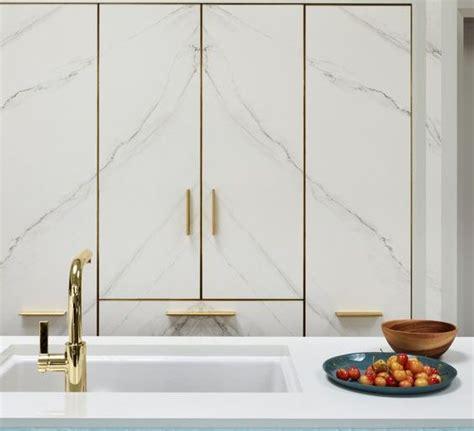 rubinetti di lusso come abbinare i miscelatori di lusso nel tuo bagno