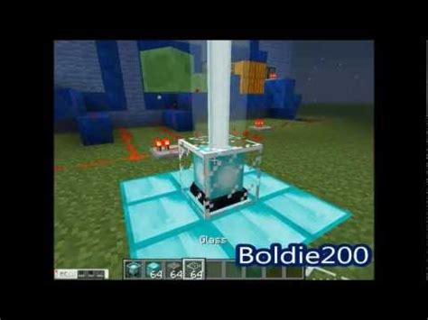 [how To] Make A Minecraft Beacon Work!  Youtube. Medicine For Severe Depression. Culinary Schools In Oklahoma City. University Of Pittsburgh Online Degrees. United Homeowners Insurance Fiat 500 Green. Online Computer Training Schools. First Class Flights To Europe. Human Resource Education Mail Chimp Vs Aweber. Seagate Dashboard Software Review