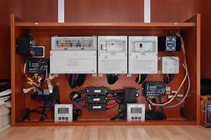 Elektrik Selber Verlegen : lithium akku elektrik elektronik camper ber 50 ~ Lizthompson.info Haus und Dekorationen