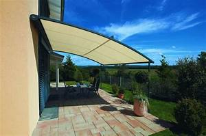 überdachung Für Grill : berdachung terrasse 15 beispiele wie sie ihre terrasse ~ Lizthompson.info Haus und Dekorationen