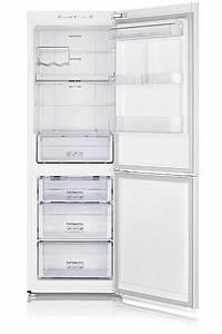 Kühlschrank No Frost : k hlschrank no frost samsung 178cm k hl gefrier ~ Watch28wear.com Haus und Dekorationen