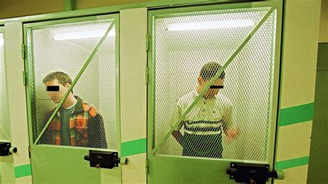 fleury m 233 rogis l usine prison brunodesbaumettes overblog