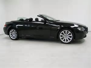 home interior colour combination bmw 650i sport convertible nick whale sports cars