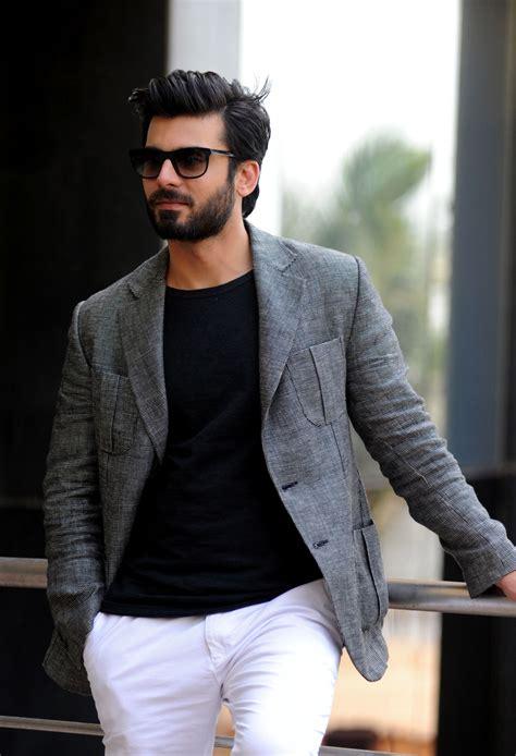 india film workers association threatens pakistani