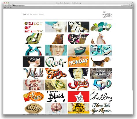 best squarespace template for artist portfolio 10 beautiful modern websites made with squarespace