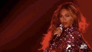 Bow Down, Bitches: An All-Beyoncé Soundtrack for Bey's ...
