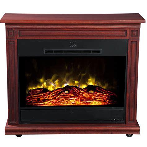 Heat N Glow Wiring Diagram Heat And Glow Fireplace Parts