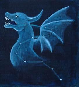 adoptaconstellation / Draco 2b