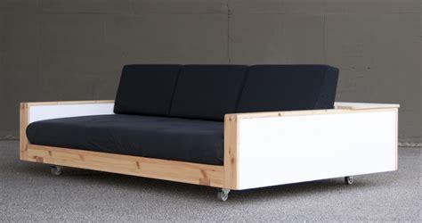 Luxus Sofa 3-sitzer Couch Griechische Muster Deco Klassische Italienische Möbel