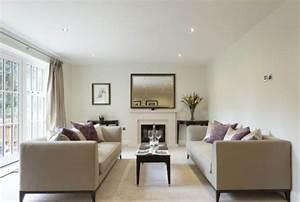 meuble couleur taupe interesting meuble cuisine couleur With peinture couleur taupe clair 18 grand meuble tele en bois massif